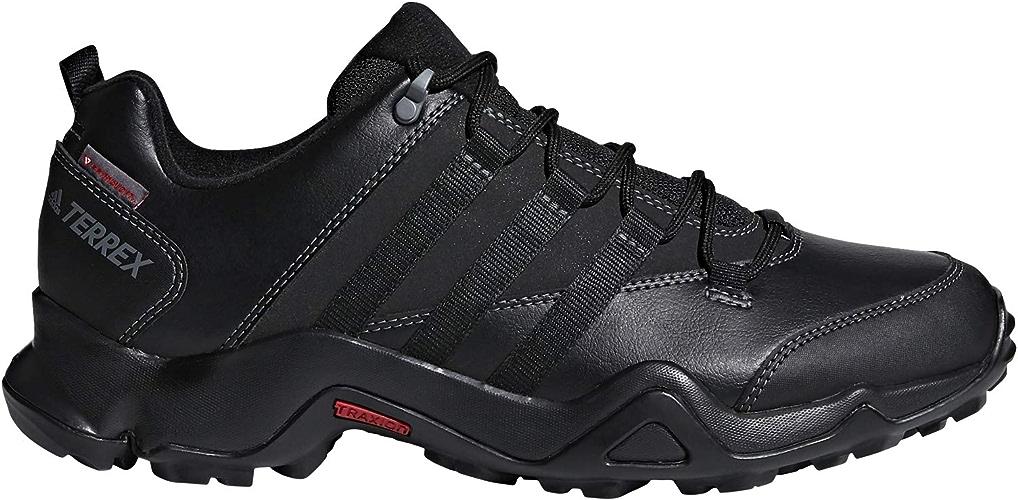 Adidas Terrex Ax2r Beta CW, Chaussures de Randonnée Basses Homme