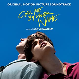 Best lady lady lady call me by your name Reviews