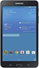 $69 » Samsung Galaxy Tab 4 4G LTE Tablet, Black 7-Inch 16GB (Sprint) (Renewed)