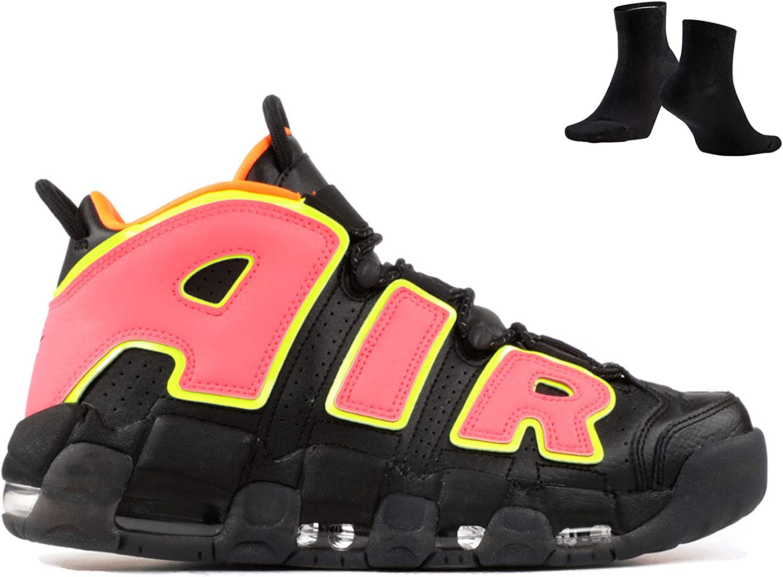 YANG YANG YANG ZHIYONG Air More '96 Herren Damen Laufschuhe Sportschuhe Outdoor Running Schuhe Turnschuhe Leicht Turnschuhe B07Q9QL4B2  Schöne Farbe 606dc2