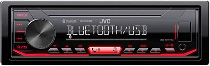 Best jvc bluetooth stereo headset Reviews