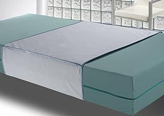 Empapador Superabsorbente Alta Resistencia 90X75 cm