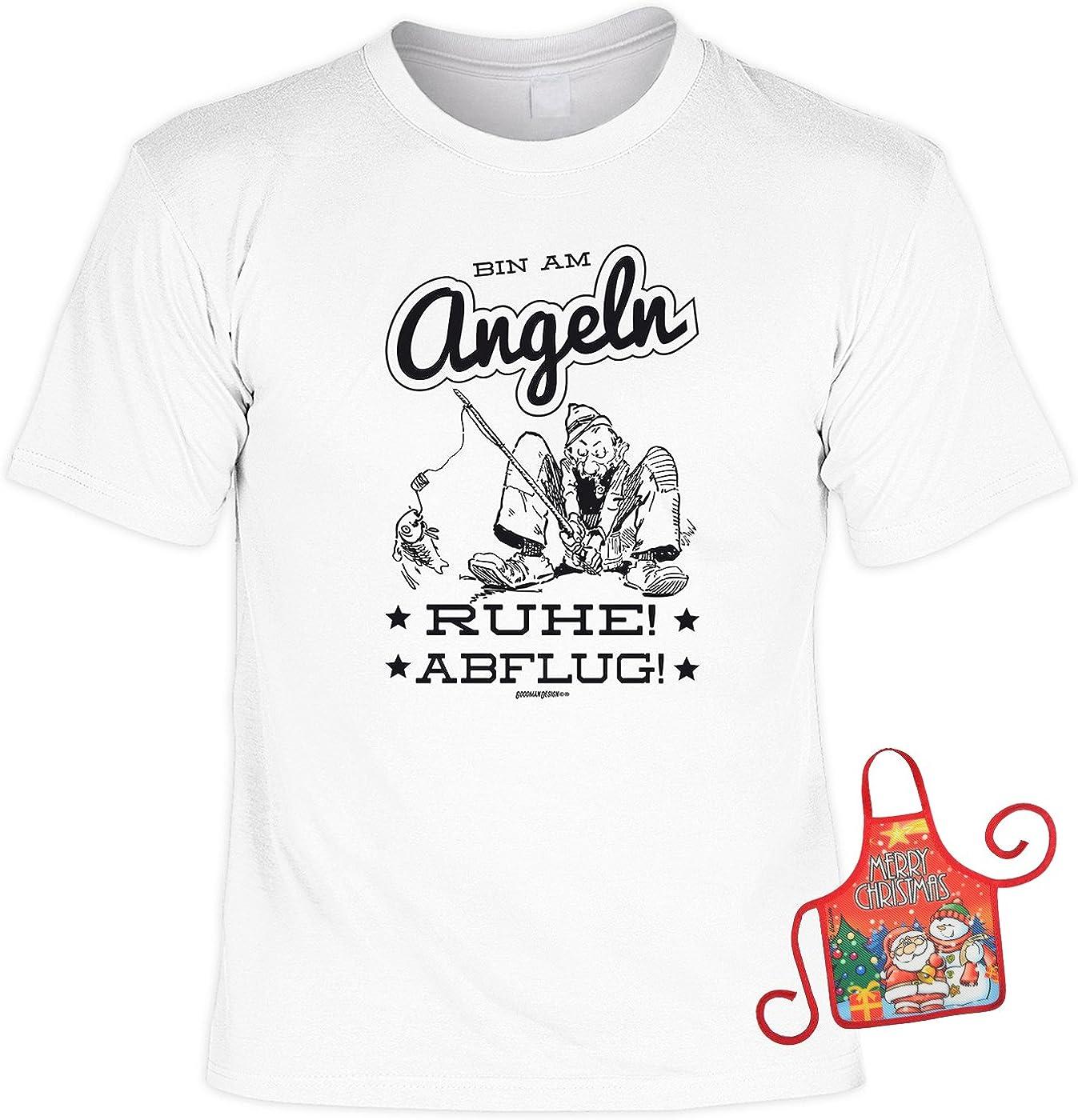Kapuzenpullover Tarn Camo Angler Petri Heil Angeln Outdoor lustiges Geschenk