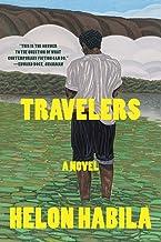 Travelers: A Novel