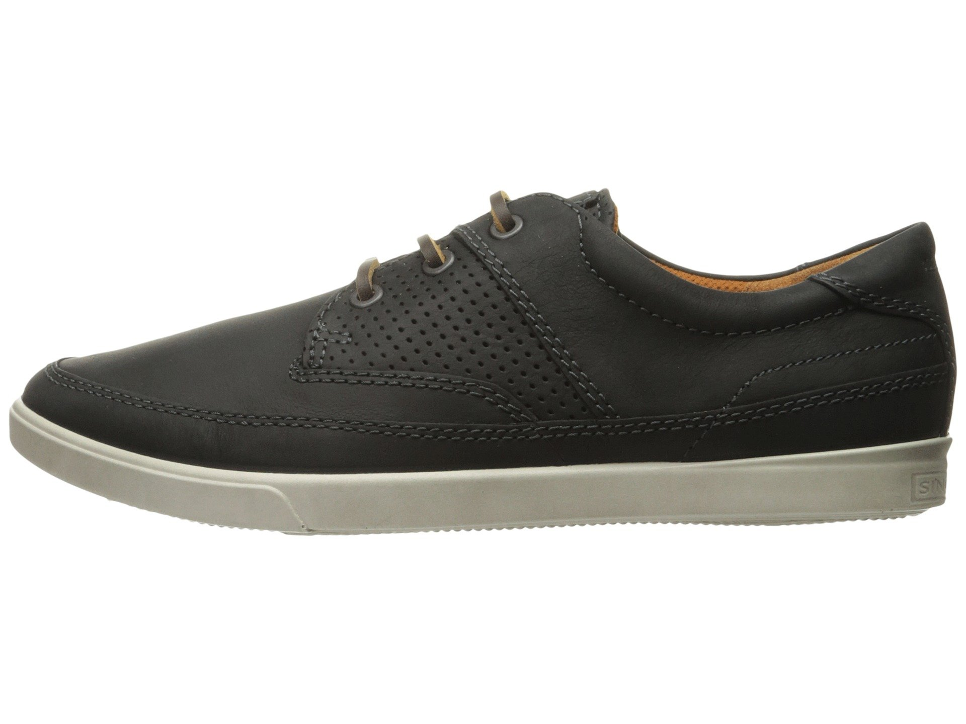 d503bf82430d ecco collin nautical for sale   OFF63% Discounts