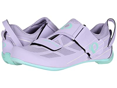 Pearl Izumi Tri Fly Select V6 (Orchid/Lilac) Women