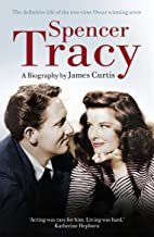 Spencer Tracy (English Edition)
