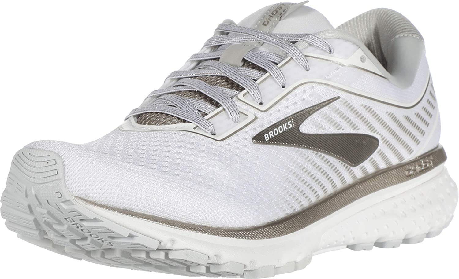 Brooks Ghost List price 12 We OFFer at cheap prices
