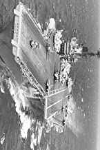 USS Independence (CV-62) US Navy Aircraft Carrier Journal: Take Notes, Write Down Memories in this 150 Page Lined Journal
