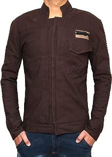 cassiar jacket