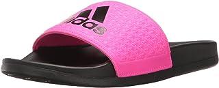 adidas Kids' Adilette Clf+ K Sandal