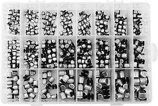 100uf 25v smd capacitor