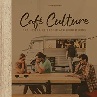 Best creative cafe commercial Reviews