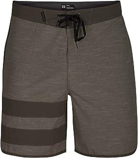 58cbd12fe76 Amazon.com: Hurley - Board Shorts / Swim: Clothing, Shoes & Jewelry
