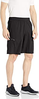 Hanes Sport Men's Hybrid Pocket Short