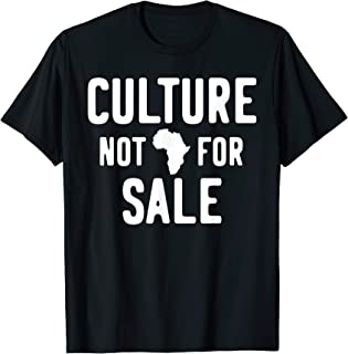 Best africa t shirts for sale Reviews