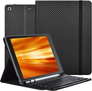 Best thin case for ipad Reviews