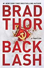 Best brad thor ebook Reviews