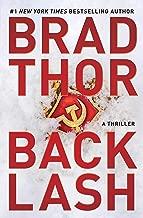 Best brad thor scot harvath novels Reviews