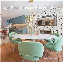 الجزء الداخلي من 150أفضل أفكار التصميم