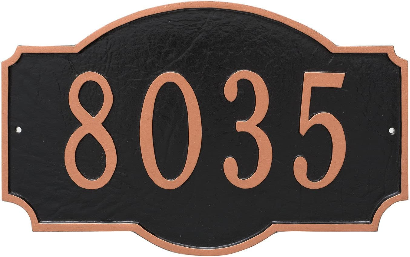 Montague Metal PCS-0053S1-W-BG Fees free 9.75