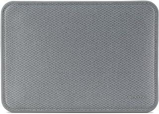 جراب اي كون لماك بوك 12 بوصة مع دعامة ألماس من انكايس INMB100262-CGY – رمادي
