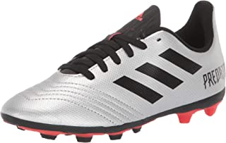 Best boys wide soccer cleats Reviews