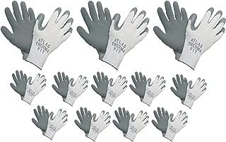 Best atlas vinylove gloves Reviews