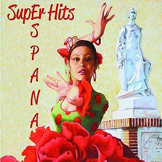 Super Hits España