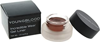Youngblood Incredible Wear Gel Liner - Sienna for Women - 0.10 oz