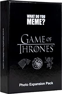 Best game of memes card game Reviews