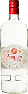 Ron Pampero Blanco 1 x 1 l