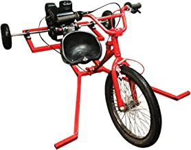 Best gas scooter plans Reviews