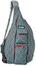 Best rope strap backpack Reviews