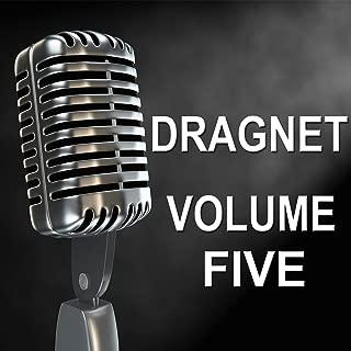 Best old time radio dragnet Reviews