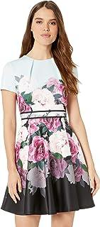 Ted Baker Women's Wilmana Dress