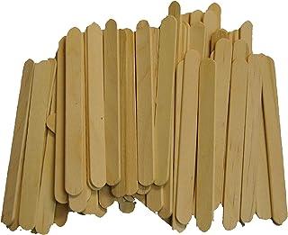 Prefect Stix Craft Sticks. 3.5 Inch Pack of 500CT