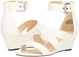 Nine West - Piwow