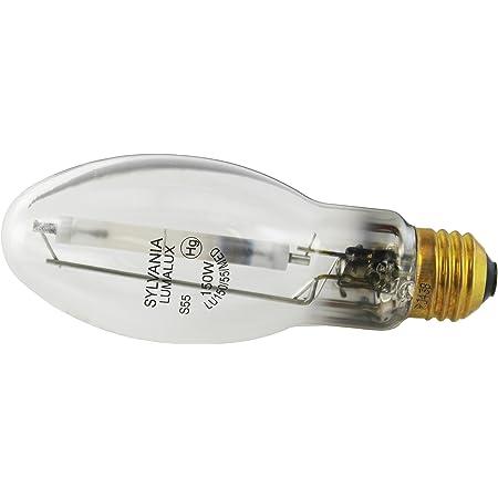 Sylvania 67508 150-Watt E17 High Pressure Sodium Light Bulb