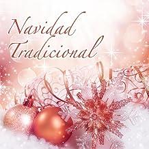 Navidad Tradicional: las Mejores Canciones Navideñas de Piano