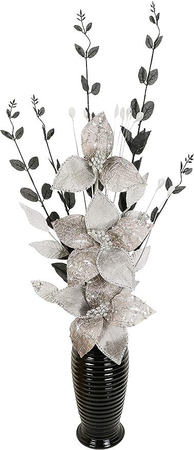 231 opinioni per Flourish Creative Florals