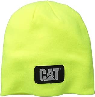 Men's Hi-vis Knit Cap