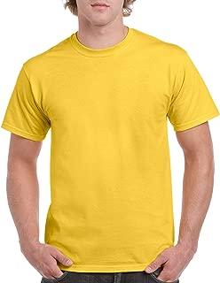 Best mens assorted t shirts Reviews