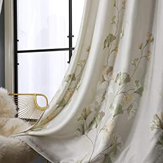 Best arts and crafts curtains for sale Reviews
