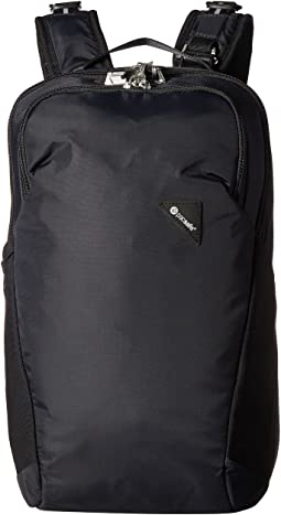 Pacsafe - Vibe 20 Anti-Theft 20L Backpack