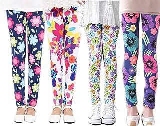 Name It Girls Nkfhurilla Shorts