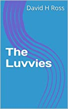 The Luvvies