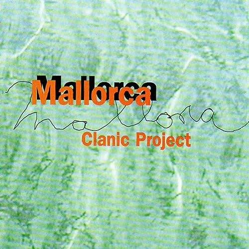 Amazon.com: Mallorca - Sax Dance (Instrumental): Mallorca ...