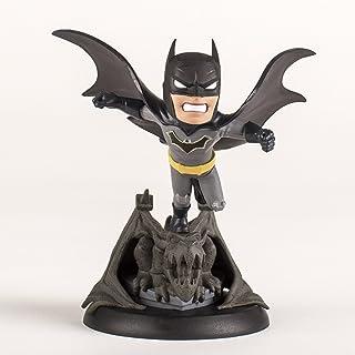 Quantum Mechanix Batman Rebirth Q-Fig Figure