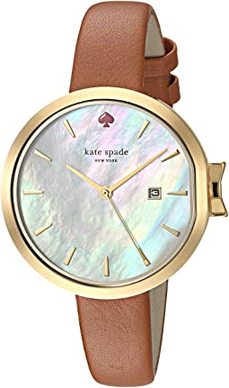 Kate Spade New York - Park Row - KSW1324